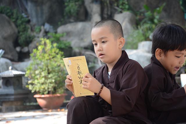 読書で学ぶ